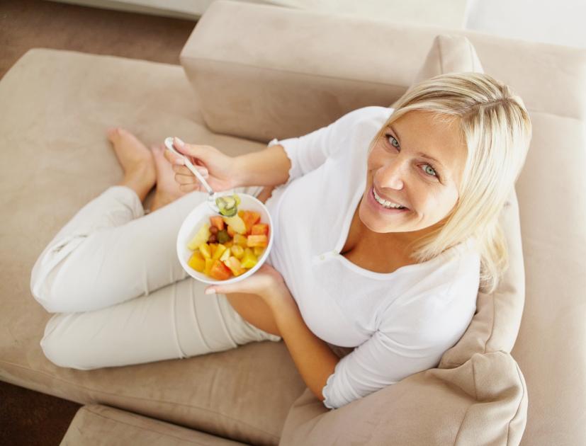 Nahrungsergänzung für Schwangerschaft - sinnvoll oder nicht?